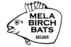 MELA BIRCH BAT Inc.
