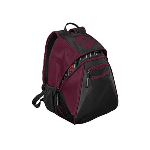9106  DeMarini Voodoo Backpack - Bild 1