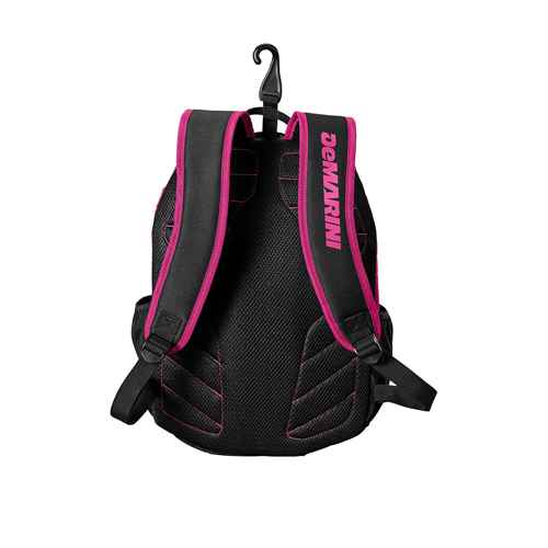 9106  DeMarini Voodoo Backpack - Bild 2