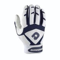 Batting Gloves DeMarini Uprising