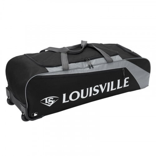 EB Series 3 RIG Wheeled bag Louisville - Bild 1