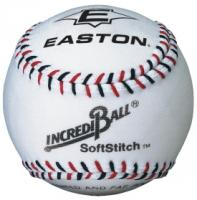 "Easton Incredi BB 9"" , 1 dtz. Softstitch"