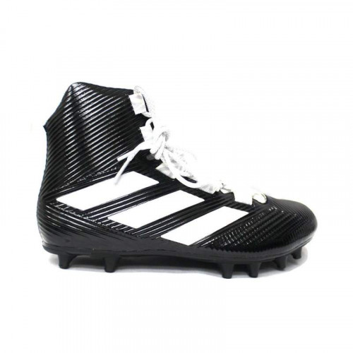 Footballschuhe Adidas Freak Carbon High Wide