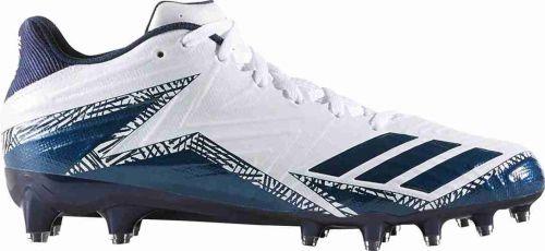 Freak X Carbon low Footballschuhe Adidas navy   Rasen Schuhe ... Zuverlässige Qualität