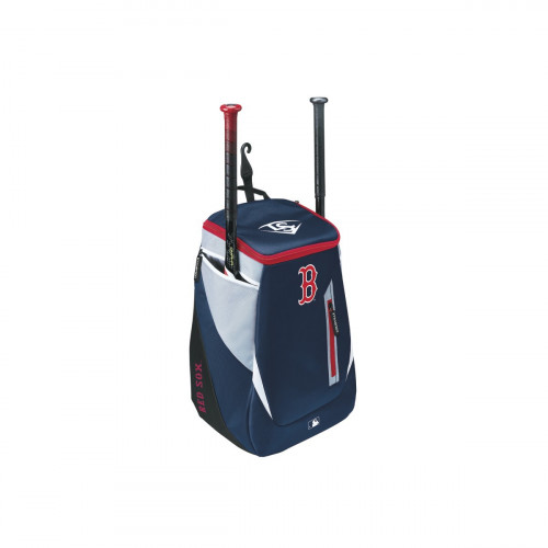 MLB Boston Red Sox Backpack