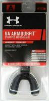 Mouthguard Under Armour Armourfit
