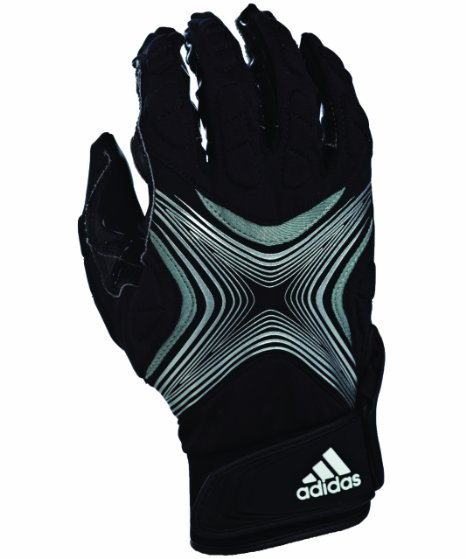 Powerweb  2 Padded Receiver Gloves Adidas - Bild 1