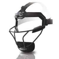 Softball Defensive Fielders Mask Evoshield