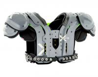 X-Tech X2 Skill Shoulderpad