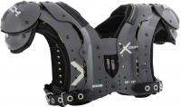 X-Tech X2 Super Skill Shoulderpad