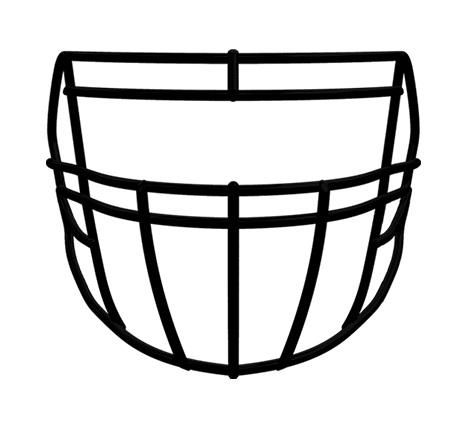 f37b8d691e043b Facemasks für Football Helme - Online Facemasks für Football Helme kaufen |  Futspo.de