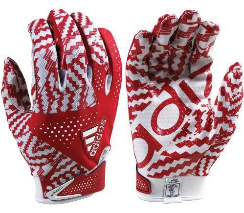 cda68ffe625ec2 Football Handschuhe - Football Gloves online kaufen | Futspo.de
