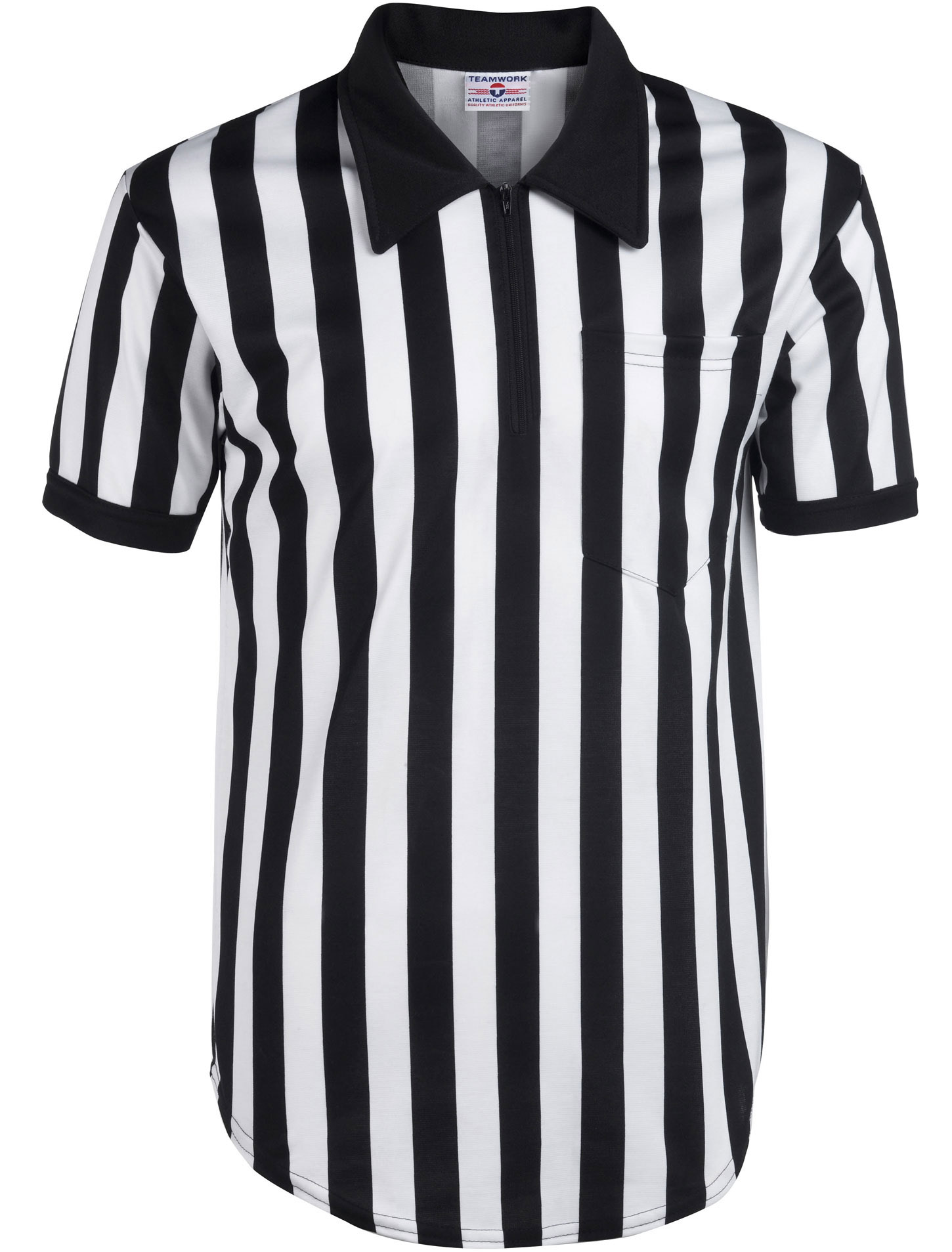 Football Referee Equipment Clothing Online Shop Futspode