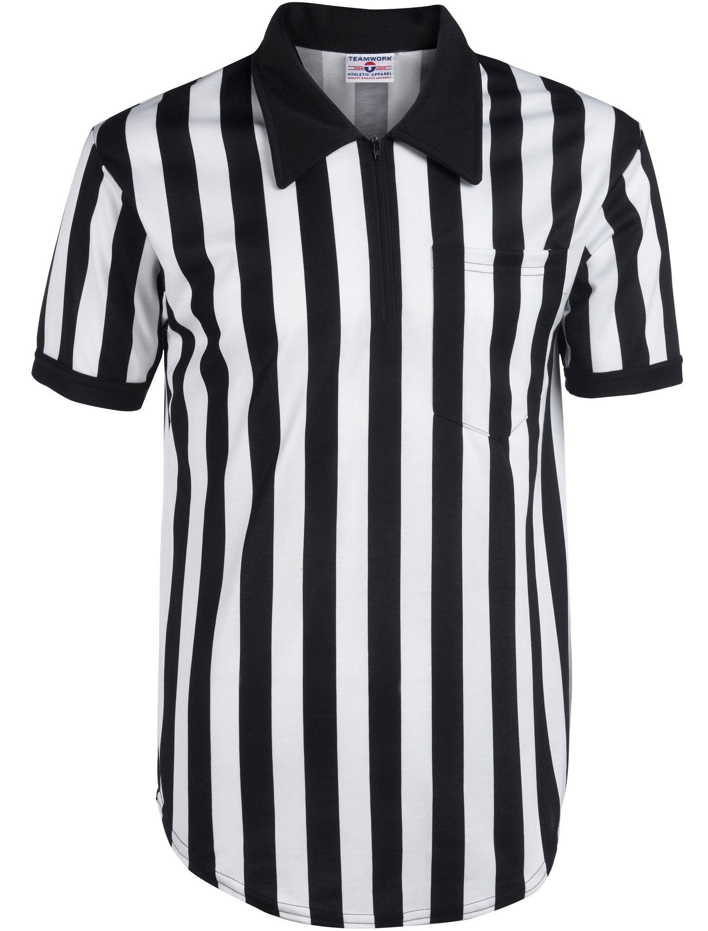 nike nfl nfl female referee