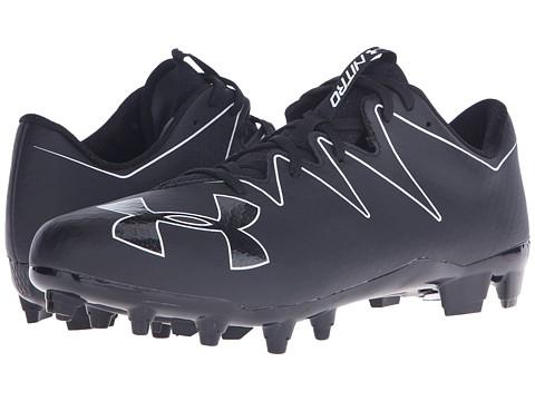 1bcc663159c3c0 American Football Shop - Football Online Shop | Futspo.de
