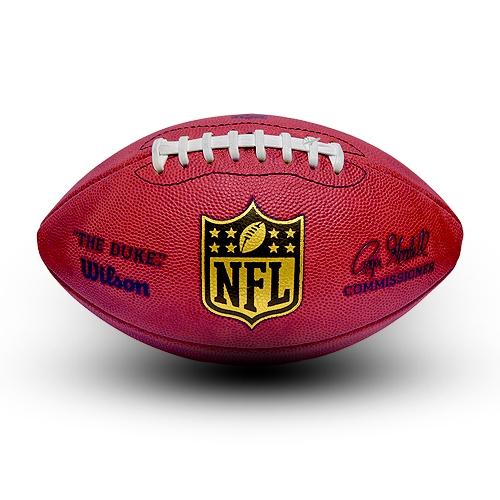 4034f1d7c9d970 Footballs. Mouthguard - Football Mundschutz online kaufen | Futspo.de.  Mouthguard. Football Bekleidung - American Football Kleidung ...