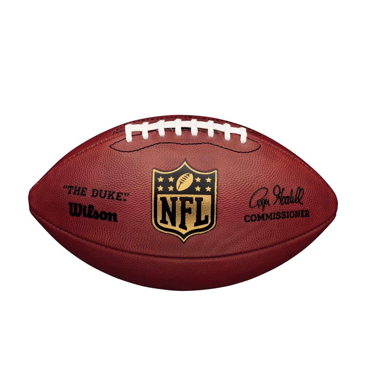 fe686977d4112b Echtleder Football Ball - Online Leder Football kaufen | Futspo.de