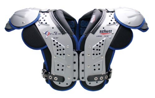 Shoulder Pads Football Shoulderpads Online Kaufen Futspode