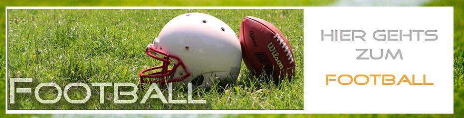 3971e1aea6704c American Football Baseball Softball Shop - Football Online Shop ...
